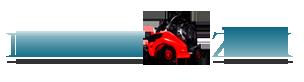 INVEST-ŻAK- Profesjonalne kursy szkoleniowe, wózki widłowe